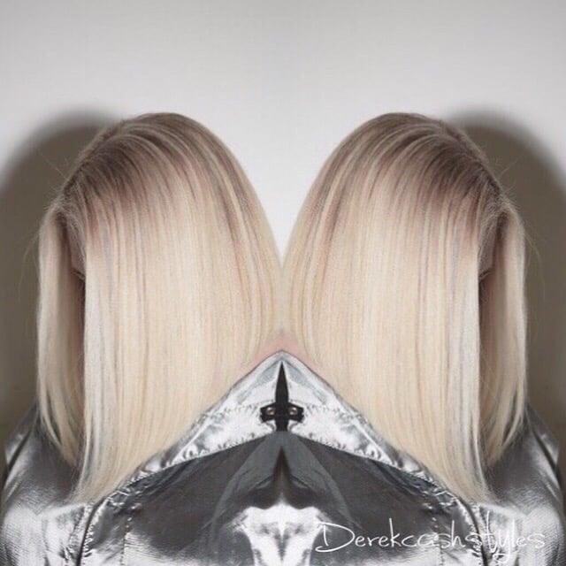 Genesis Hair Boutique 69 Photos 68 Reviews Blow Dryout