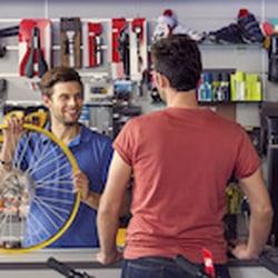 Rick S Appliance Service Appliances Amp Repair 1617 W