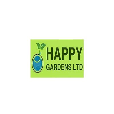 Happy Gardens - Gardening Centres - Kelham Street, Balby, South ...