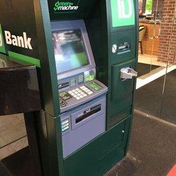 TD Bank - Banks & Credit Unions - 810 W Diamond Ave