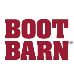 35ed7af442f0d Boot Barn - 12 Photos - Shoe Stores - 840 West Broadway