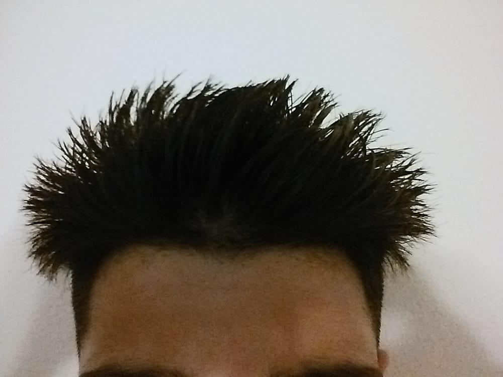 SmartStyle - Hair Salons - 160 Pooler Pkwy, Pooler, GA