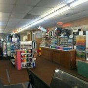 Island park rc plus art supplies 29 new broad st port chester art and blueprint malvernweather Gallery