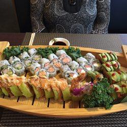 E Sushi Japanese Restaurant 120 Photos 31 Reviews Japanese