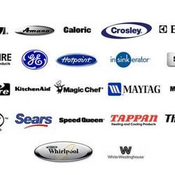 A a all tech appliance appliances repair 3600 state for 66 nail salon neptune nj