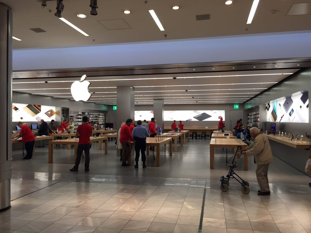 apple store phone number apple 10 photos amp 11 reviews mobile phones 179