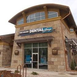 Fort Collins Dental Group and Orthodontics - (New) 16