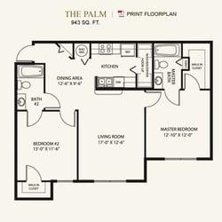 Apartments Apartments 17200 Madison Green Dr New Tampa Tampa