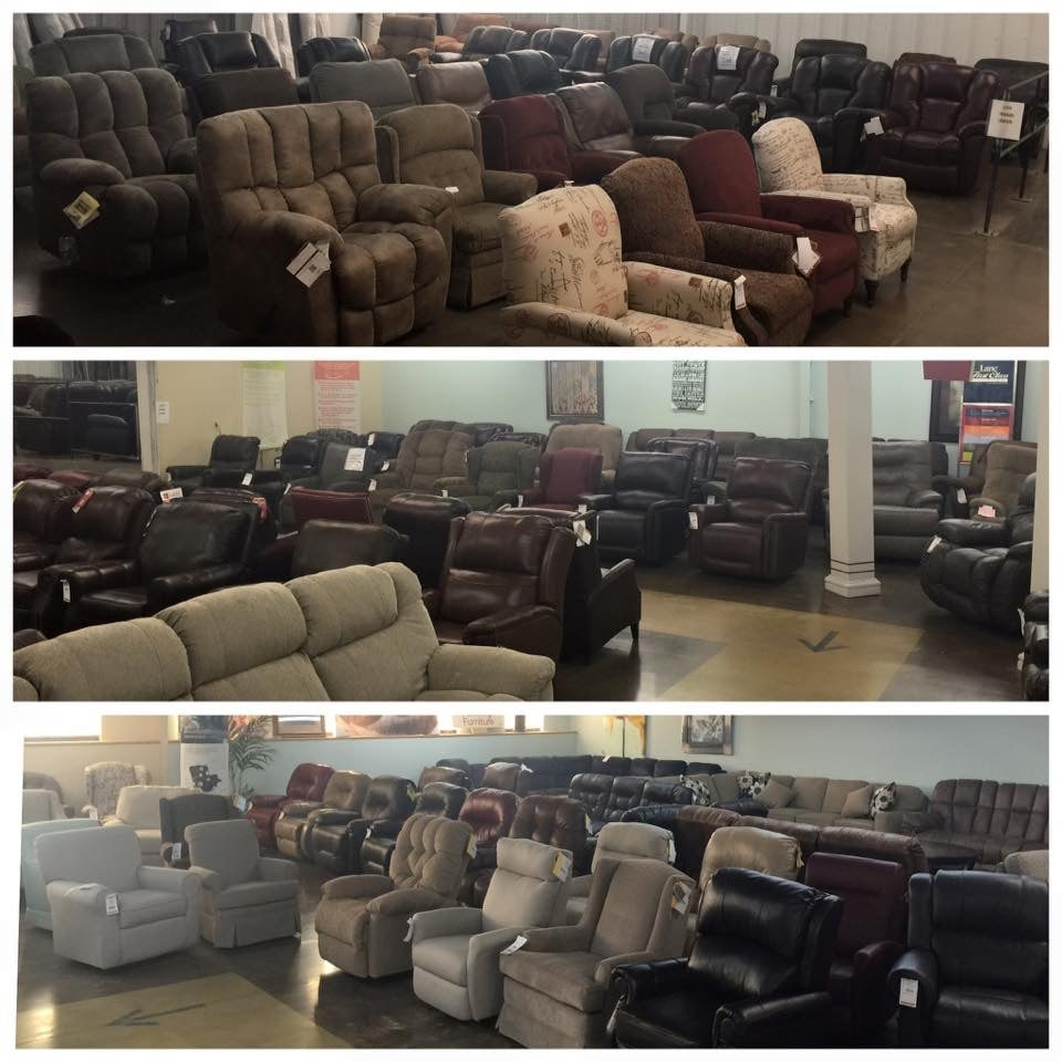 Awesome Affordable Akins Furniture Dogtown Alabama With Akins Furniture Dogtown  Alabama