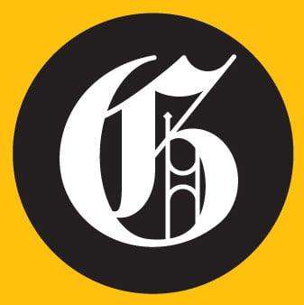 Billings Gazette - Pri...