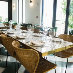 Photo Of M House C Gables Fl United States Chefs Table