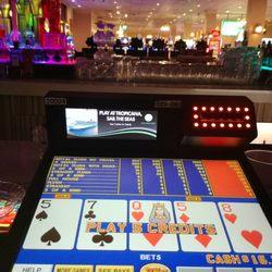 2121 s casino dr laughlin nv casino imperial safe