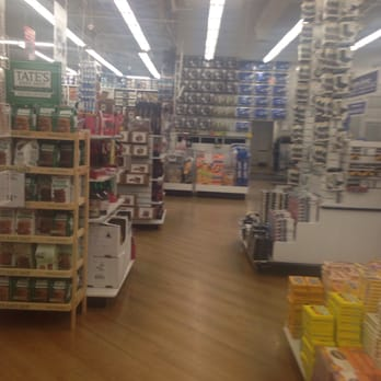 photo of bed bath u0026 beyond somerville ma united states - Air Mattress Bed Bath And Beyond