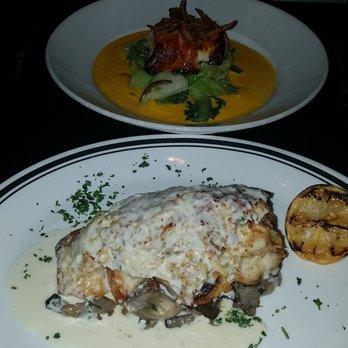 Prime fish 306 photos 251 reviews seafood 100 for Prime fish menu