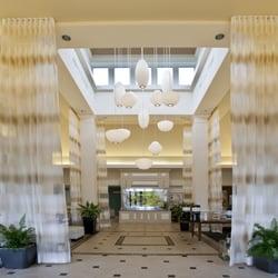 Hilton garden inn sarasota bradenton airport 32 photos - Hilton garden inn sarasota bradenton airport ...