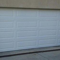 Photo Of The Garage Door Repair   Peoria, AZ, United States. Garage Door ...