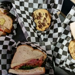 The Best 10 Restaurants In Milledgeville Ga Last Updated January