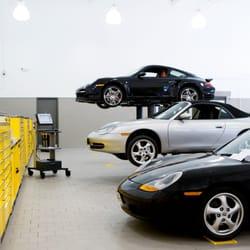 porsche annapolis - 14 reviews - car dealers - 20 hudson st