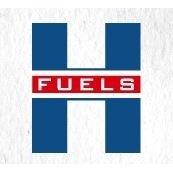Hiller Fuels: 147 Front St, Marion, MA