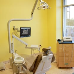 UDream Dental Garden Grove 20 Reviews General Dentistry