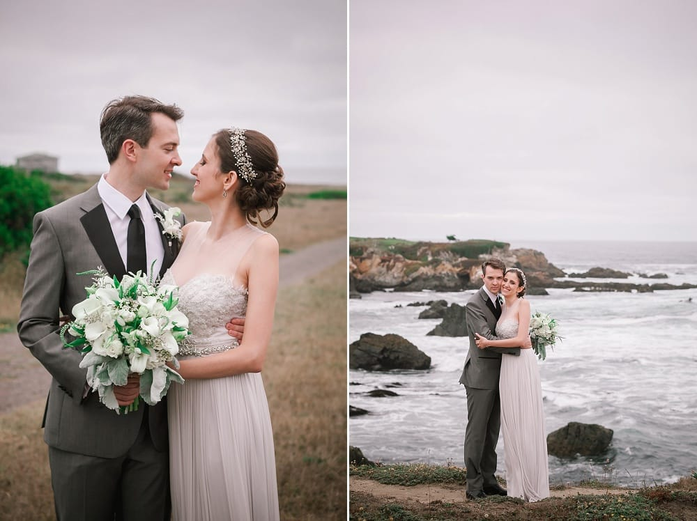 Tammie Gilchrist Photography: Fort Bragg, CA