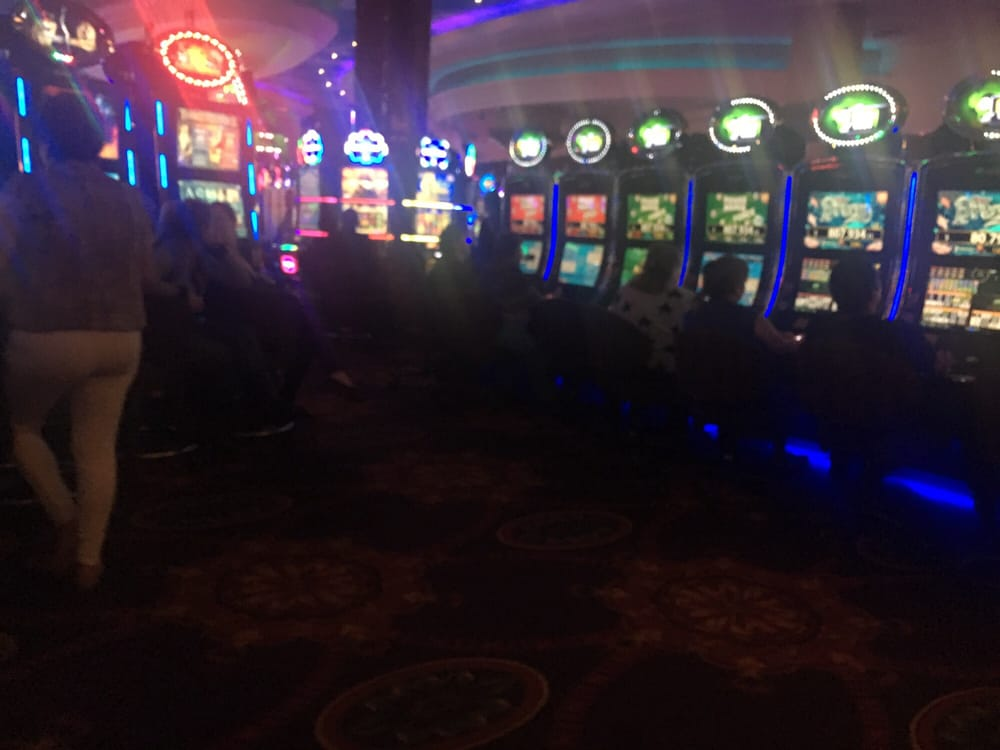 casino twin lions guadalajara bolsa de trabajo