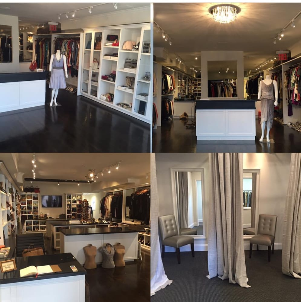 Revival Boutique: 1390 Old Northern Blvd, Roslyn, NY