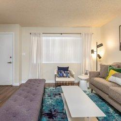 Park Blu 25 Photos Apartments 2376 Fairfield Ave Fairfield