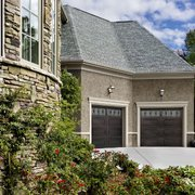 Marvelous ... Photo Of A Better Garage Door Service   Waukesha, WI, United States ...