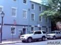 Royal Nail: 129 S Royal St, Alexandria, VA