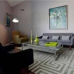 Autumn Glen Apartments 2019 All You Need To Know Before You Go