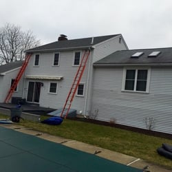 Photo Of Roofing And Siding Of Cape Cod   West Yarmouth, MA, United States
