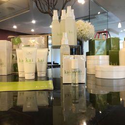 Elegant Photo Of Vanity Beauty Lounge   San Francisco, CA, United States. Kai Is