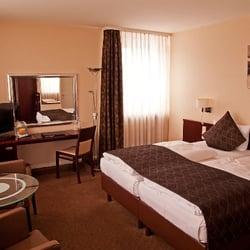 Gresham Carat Hotel 22 Fotos 14 Beitrage Hotel Sieldeich 5
