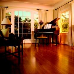 Photo Of Direct Carpet One Az Phoenix United States