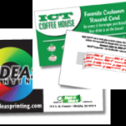 Adeas printing 17 photos printing services 719 s st francis st brochures carryout menus photo of adeas printing wichita ks united states business cards discount colourmoves