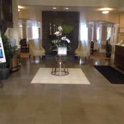 Photo Of HighPointe Assisted Living And Memory Care   Denver, CO, United  States.