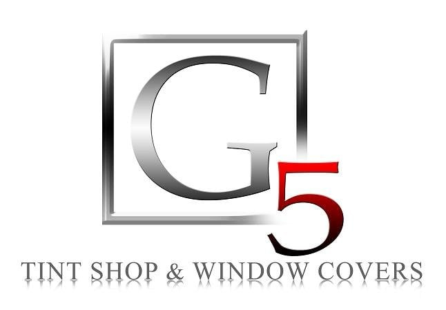 G5 Tint Shop: 503 South Raymond Ave, Alhambra, CA