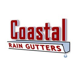 Coastal Rain Gutters Gutter Services 1423 Alabama St