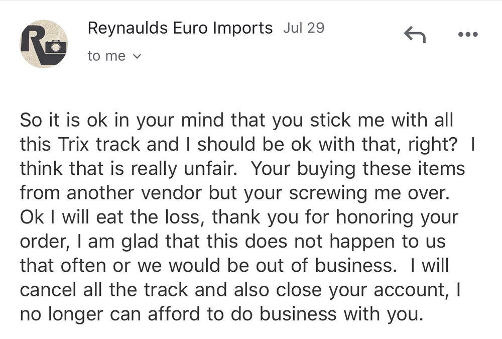Reynauld's Euro Imports: 122 N Main St, Elburn, IL