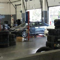 Photos for Sam's Club Tire Center - Yelp