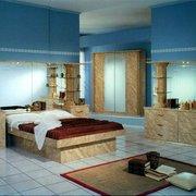 ... Photo Of Lindo Home Furniture   Brooklyn, NY, United States ...