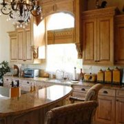 Fantastic Kitchens by George - Cabinetry - 1746 10th Way, Sarasota ...