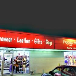 Adult sex toy store richmond va