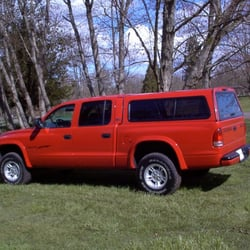 Photo of Gemtop Mfg - Sandy OR United States. Gemsport & Gemtop Mfg - Auto Parts u0026 Supplies - 36600 Industrial Way Sandy ...