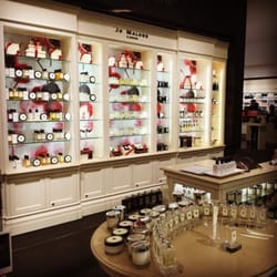 Photo Of Bloomingdale S Costa Mesa Ca United States Jo Malone Counter For