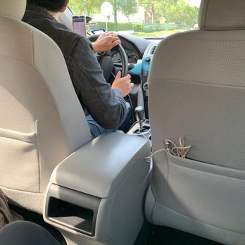 Uber - 2019 All You Need to Know BEFORE You Go (with Photos