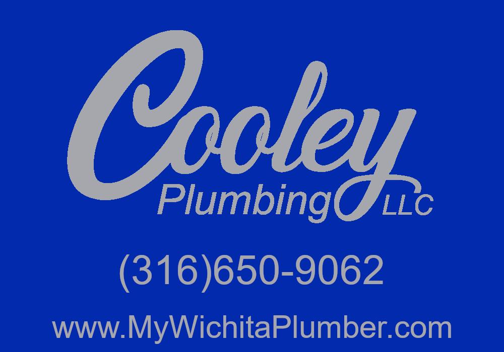 Cooley Plumbing: Wichita, KS