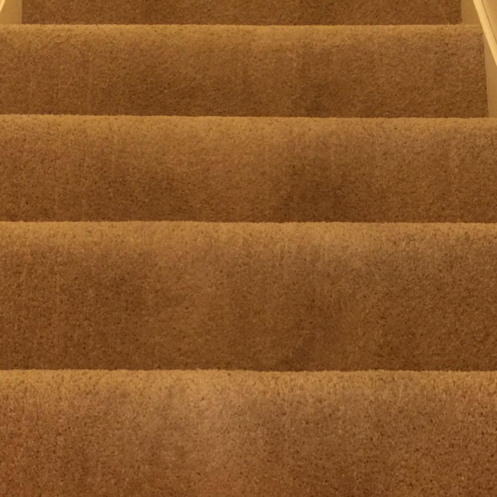 Renaissance Carpet Cleaners