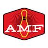 AMF Annandale Lanes: 4245 Markham St., Annandale, VA